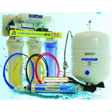 PS Water Purifier