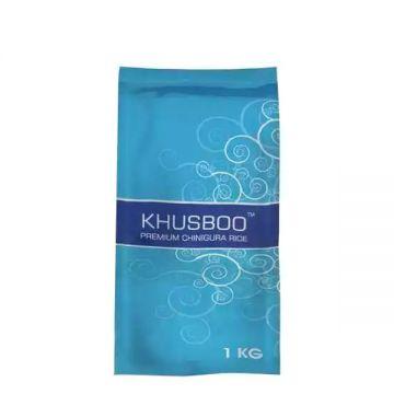 Khusboo Premium Chinigura Rice- 1kg