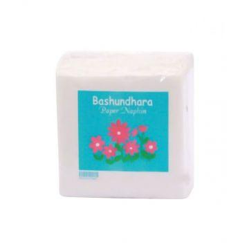 Bashundhara Napkin Tissue