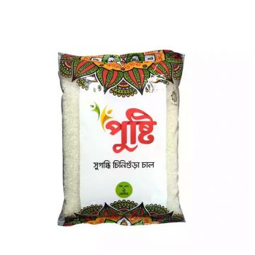 Pusti Chinigura Rice -1kg