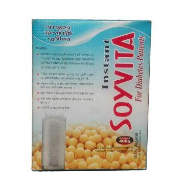 Soyvita (Diabetes)