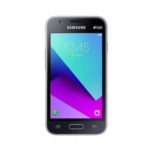 Samsung Galaxy J1 Nxt Prime Black