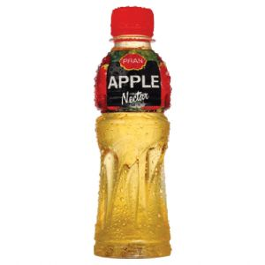Pran Apple Juice 250ml 3000000022