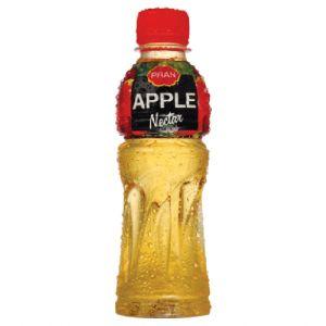 Pran Apple Juice 250ml 3000000022