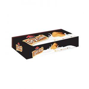 PRAN Bisk Club dry Cake (350 gm) DS32433