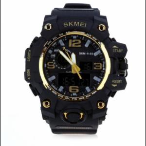 peter india skemi 1155 skemi 1155 Watch - For Men