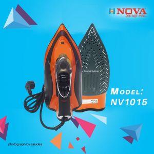 NOVA IRON ( NV-1015 )