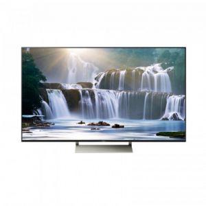 "Sony/ Bravia 65"" 4K Ultra HD Android TV (X9300E)"