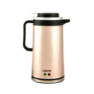 Vision E. Kettle 1.8L VIS-EK-007 (Flux Type)
