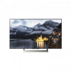"Sony Bravia - Sony 65"" Ultra HD 4K LED Smart TV (X9000E)"