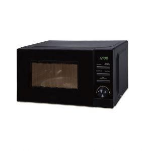 Vision Micro Oven VSN J5- 20 Ltr