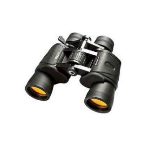 Barska 7-21 x 40 zoom Binocular  - Black
