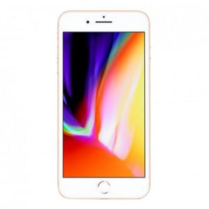 iPhone 8 Plus - (3GB/64GB) - Gold