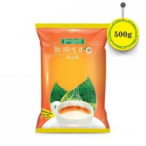 Ispahani Mirzapore BOP - 500 g