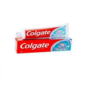 Colgate Active Salt 200 gm