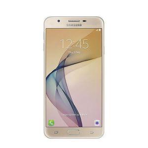 Samsung Galaxy J7 Prime 16GB SM-J610F TSE0162