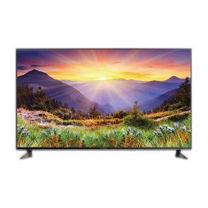 Panasonic 43 Smart 4K LED TV TH-43EX600