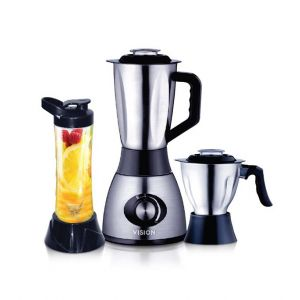 Vision Blender VIS-SBL-003(Heavy Duty)