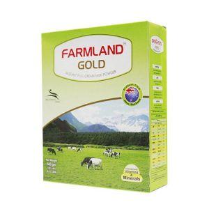 Farmland Gold Full Cream Milk Powder