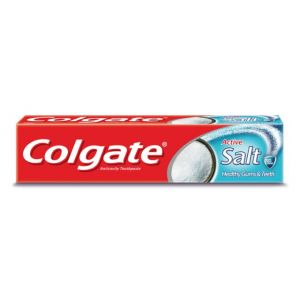 Colgate Active Salt 100 gm