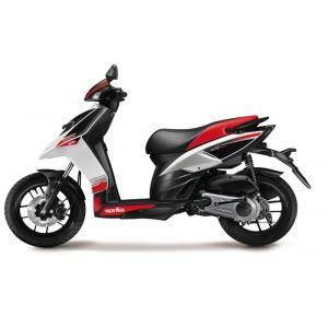 Aprilia 150 - RACE