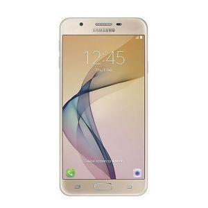 Samsung Galaxy J7 Prime 32GB SM-J610F Gold