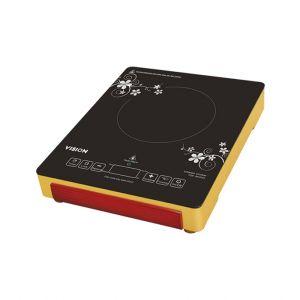 Vision Infrared Cooker (VSN-20A3)