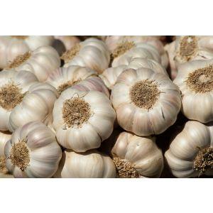 Roshun (Garlic) - 1 kg