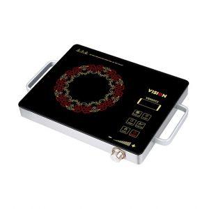 Vision Infrared Cooker (VSN-22C2)