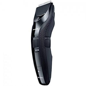ER-GC51 Panasonic Wet and Dry Hair Precise Trimmer For Men