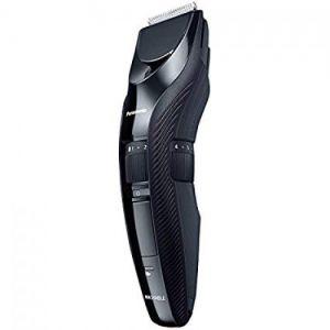 ER-GC51 Panasonic Wet and Dry Hair Precise Trimmer For Men