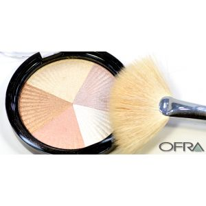 Ofra - Highlighter - Everglow