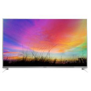 Panasonic 49 Smart LED TV TH-49ES630