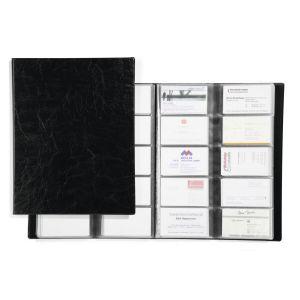 Card Holder Album 600 pcs