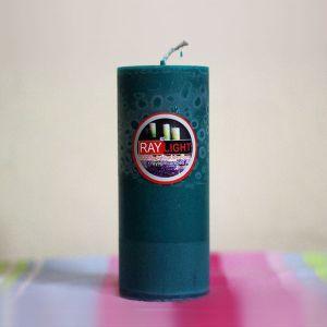 Cylinder Pillar Candle