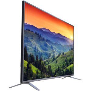 Panasonic 55 4K Smart LED TV
