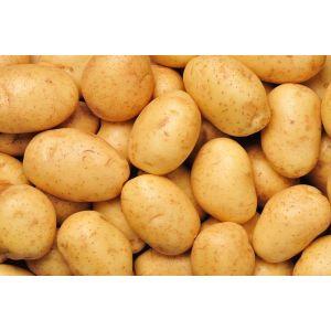 Deshi Potato - Loose - 1 kg