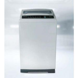 Vision Automatic Washing Machine 6kg - M11