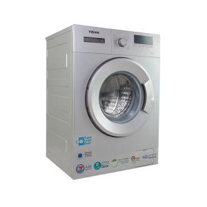 Vision Front Loading Washing Machine 8.5kg