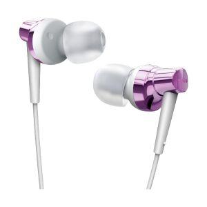 Ear Phone RM-575 pro