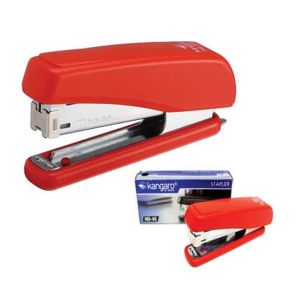 Kangaro Small Stapler Machine Mini45