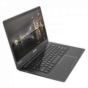 WALTON Prelude R1 Laptop - WPR14N33BL
