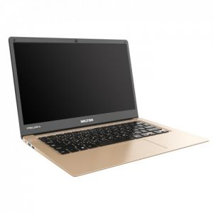 WALTON Prelude R1 Laptop - WPR14N34GL