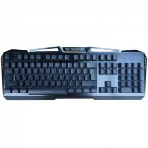 Gaming Keyboard-WKG003WB