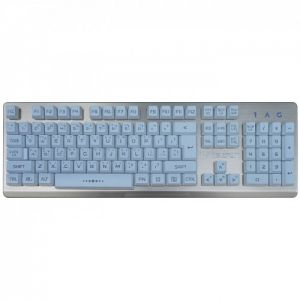 Gaming Keyboard-WKG005WB