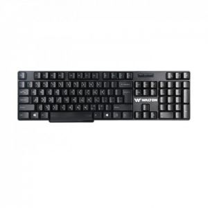 Standard Keyboard-WKS001WN