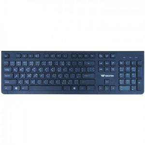 Standard Keyboard-WKS002WN