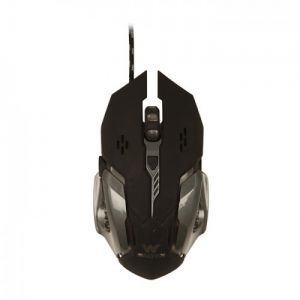 LED Gaming Mouse - WMG003WB