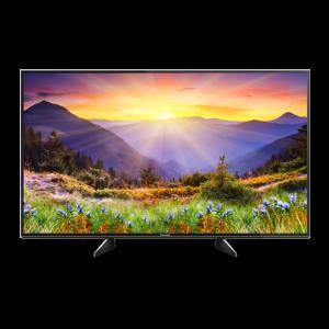 Panasonic 55 4K Smart LED TV TH-55EX600