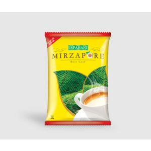 Ispahani Mirzapore Best leaf - 50 g